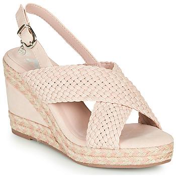 Zapatos Mujer Sandalias Xti  Rosa