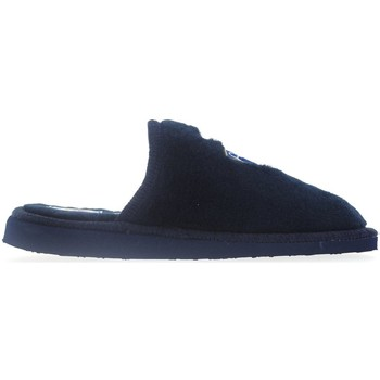 Zapatos Niños Derbie & Richelieu Andinas Zapatillas CA Osasuna Negro