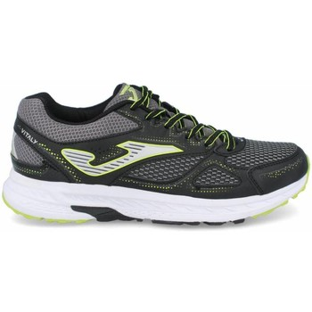 Zapatos Running / trail Joma - Zapatilla Running Vitaly 2022 Gris Gris