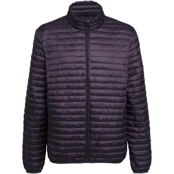 textil Hombre Chaquetas 2786 TS018 Berenjena