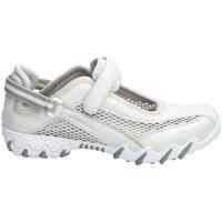 Zapatos Mujer Deportivas Moda Mephisto NIRO Multicolor