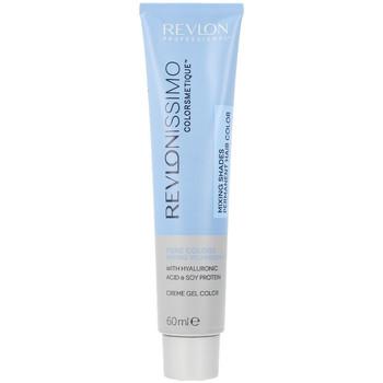 Belleza Tratamiento capilar Revlon Revlonissimo Colorsmetique Pure Colors 0,22 60 ml
