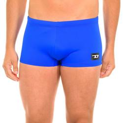 textil Hombre Bañadores Diesel Bañador de hombre Boxers Azul