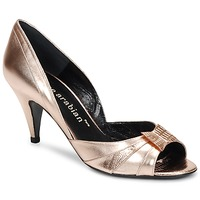 Zapatos de tacón Karine Arabian MONTEREY