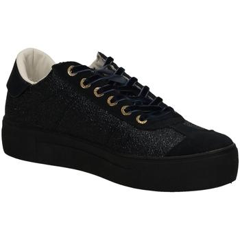 Zapatos Mujer Zapatillas bajas Roberta Di Camerino  deep-blu