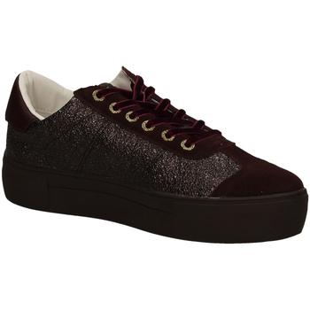 Zapatos Mujer Zapatillas bajas Roberta Di Camerino  wine-vinaccio