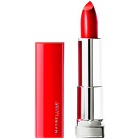 Belleza Mujer Pintalabios Maybelline New York Color Sensational Made For All 385-ruby For Me 22 g