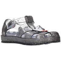 Zapatos Niña Sandalias Cerda 2300004422 Niña Gris gris