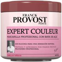 Belleza Acondicionador Frank Provost Expert Couleur Mascarilla Color  400 ml