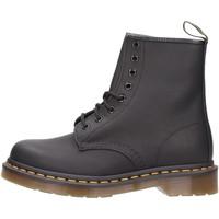 Zapatos Hombre Botas de caña baja Dr Martens 11822003 Multicolore