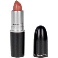 Belleza Mujer Pintalabios Mac Matte Lipstick kinda Sex 3 Gr 3 g