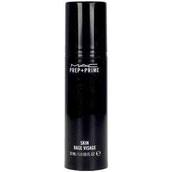 Belleza Mujer Base de maquillaje Mac Prep + Prime Skin  30 ml