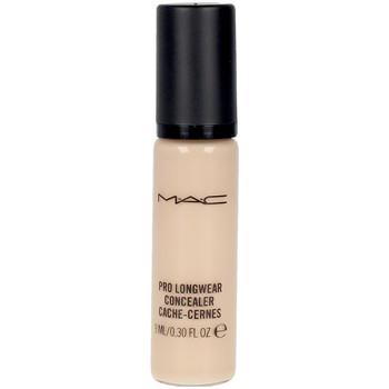 Belleza Mujer Antiarrugas & correctores Mac Pro Longwear Concealer nc15  9 ml
