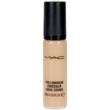 Belleza Mujer Antiarrugas & correctores Mac Pro Longwear Concealer nc20  9 ml