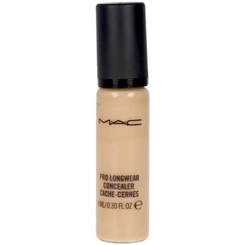 Belleza Mujer Antiarrugas & correctores Mac Pro Longwear Concealer nc30  9 ml