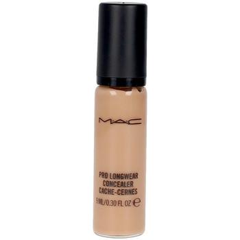 Belleza Mujer Antiarrugas & correctores Mac Pro Longwear Concealer nw25  9 ml