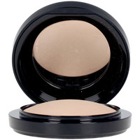 Belleza Mujer Colorete & polvos Mac Mineralize Skinfinish Natural Powder mediumt 10 Gr 10 g
