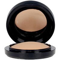 Belleza Mujer Colorete & polvos Mac Mineralize Skinfinish Natural Powder medium Golden 10 Gr 10 g