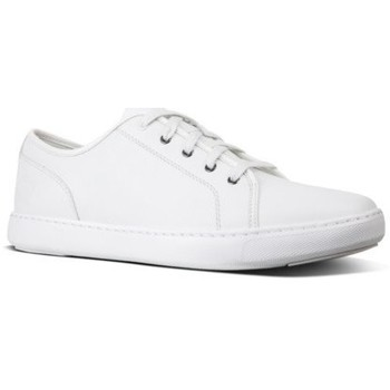 Zapatos Hombre Zapatillas bajas FitFlop CHRISTOPHE - SNEAKERS - URBAN WHITE CO SNEAKERS - URBAN WHITE CO
