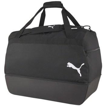 Bolsos Bolso de viaje Puma Teamgoal 23 Teambag Medium Grafito