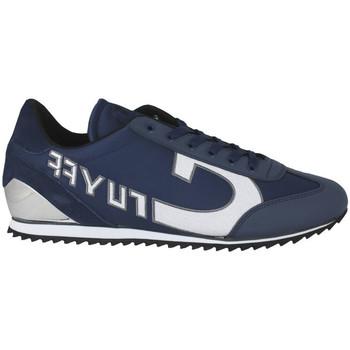 Zapatos Hombre Zapatillas bajas Cruyff ultra indigo Azul