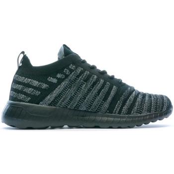 Zapatos Mujer Zapatillas bajas Gas  Gris