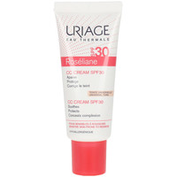 Belleza Mujer Maquillage BB & CC cremas Uriage Roséliane Cc Creme Spf30
