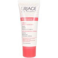 Belleza Mujer Hidratantes & nutritivos New Uriage Roséliane Anti-redness Cream  40 ml
