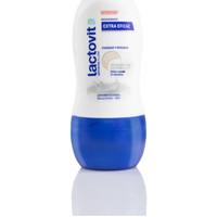 Belleza Desodorantes Lactovit Original Extra-eficaz Deo Roll-on  50 ml