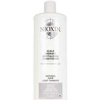 Belleza Acondicionador Nioxin System 1 Scalp Therapy Revitalizing Conditioner  1000 ml