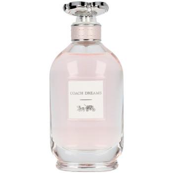 Belleza Mujer Perfume Coach Dreams Edp Vaporizador  90 ml