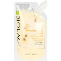 Belleza Tratamiento capilar Biolage Smoothproof Deep Treatment  100 ml