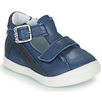 Zapatos Niño Sandalias GBB BERNOU Azul