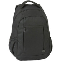 Bolsos Mochila Caterpillar Toronto Backpack 83695-218