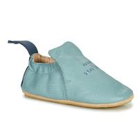 Zapatos Niños Pantuflas Easy Peasy BLUBLU Azul