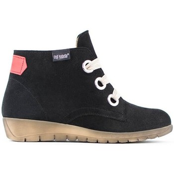 Zapatos Mujer Low boots Oh!! Isabella Panama's Adventure 38