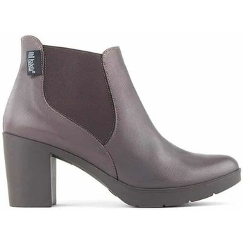 Zapatos Mujer Botines Oh!! Isabella Londres Boots 28