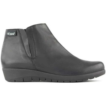Zapatos Mujer Low boots Oh!! Isabella Chelsea 38