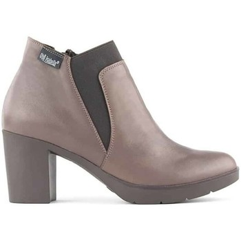 Zapatos Mujer Botines Oh!! Isabella Your Boots 28