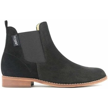 Zapatos Mujer Botines Oh!! Isabella Tulipán Boots 38