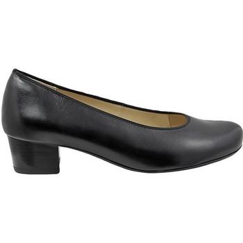 Zapatos Mujer Zapatos de tacón Ara Tacones Brujas Black