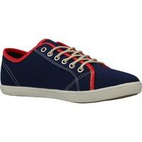 Zapatos Mujer Zapatillas bajas Sprox 173973 Azul