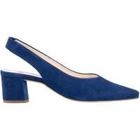 Zapatos Mujer Zapatos de tacón Högl Tacones Urbana Azul Blue