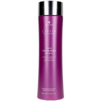 Belleza Champú Alterna Caviar Infinite Color Hold Shampoo  250 ml