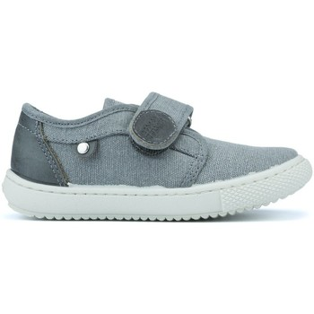 Zapatos Niños Zapatillas bajas Vulladi DIMONI 2 K GRIS