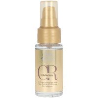 Belleza Mujer Fijadores Wella Or Oil Reflections Luminous Smoothening Oil