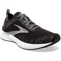 Zapatos Hombre Running / trail Brooks Levitate 4 M Negros