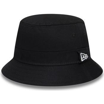 Accesorios textil Sombrero New-Era 12285464 Azul