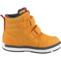 Zapatos Niños Botas de nieve Reima Patter 4