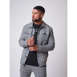 textil Hombre Chaquetas / Americana Project X Paris  Negro